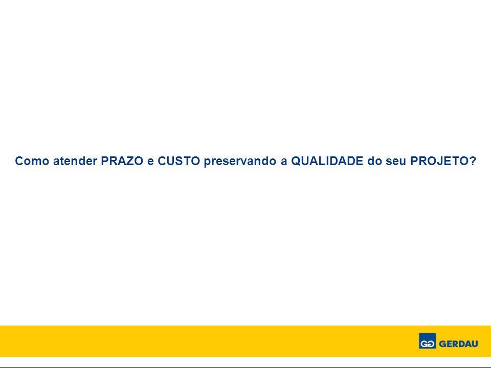 www.gerdau.com.br Ricardo Loureiro ricardo.loureiro@gerdau.com.br