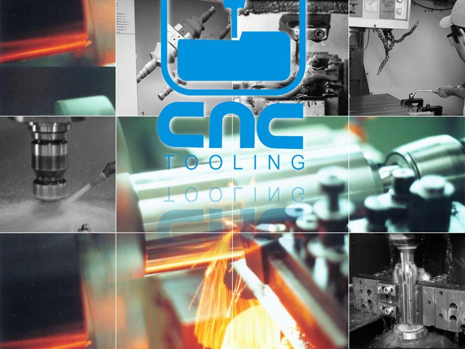 A CNC TOOLING é uma empresa fundada em 1999 que especializou-se no projeto construção e produção em série de matrizes ferramentais e dispositivos de qualquer natureza do segmento plástico/metal/borracha.