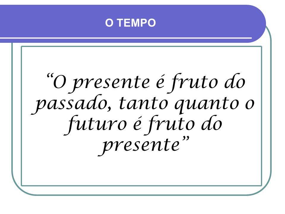 ESTAÇÃO DE TRATAMENTO DE ÁGUA AVENIDA SATURNINO DE BRITO, S/N - CONSTRUÇÃO 1930