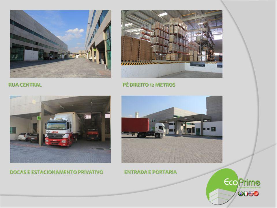 CONSTRUÇÃO SUSTENTÁVEL O Processo AQUA (Alta Qualidade Ambiental) é uma certificação que integra princípios de Gestão de Projeto e de análise da qualidade ambiental de um empreendimento em construção, novo ou de reabilitação.