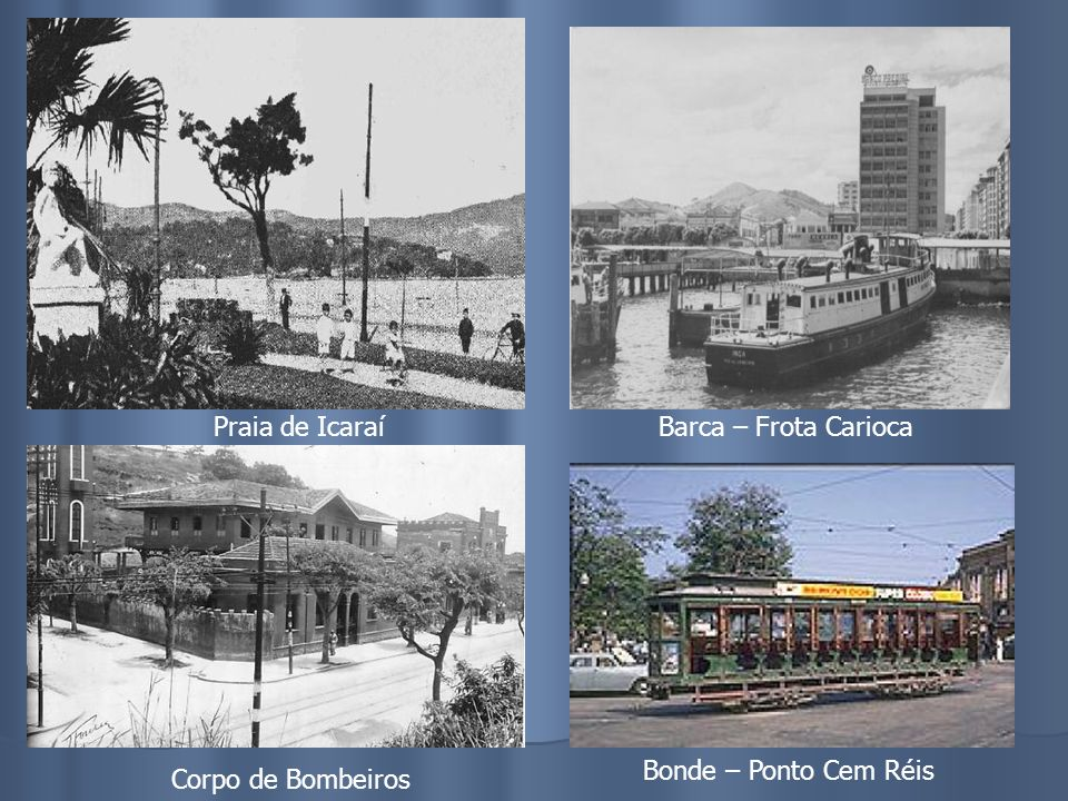 Acessos Ponte Rio-Niterói Construção Ponte Rio-Niterói Vão central ainda fora do lugar Obras Ponte Rio-Niterói 1972 Charitas – Praia do Preventório