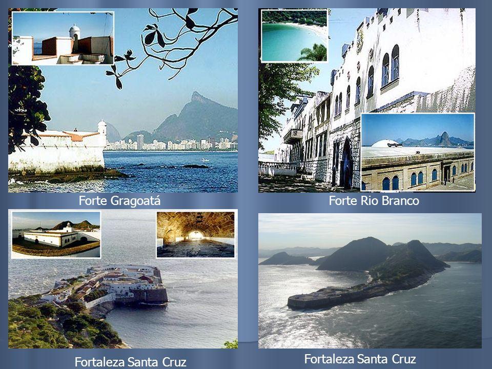 Atracadouro Barcas – Centro Niterói Catamarã - Charitas Barca – Travessia Rio-Niterói Antigo Aerobarco