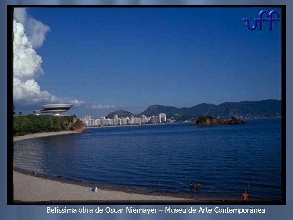 Forte GragoatáForte Rio Branco Fortaleza Santa Cruz