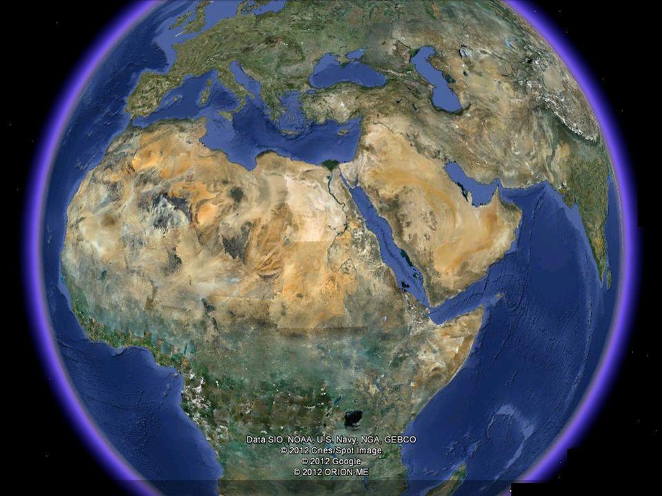 Novo Império União dos egípcios contra os hicsos Expulsão de invasores Perseguição e escravismo de outros povos Pacifismo vira expansionismo Anexos: Núbia, Palestina, Etiópia, Síria e Fenícia Grandes construções 1075 a.C.
