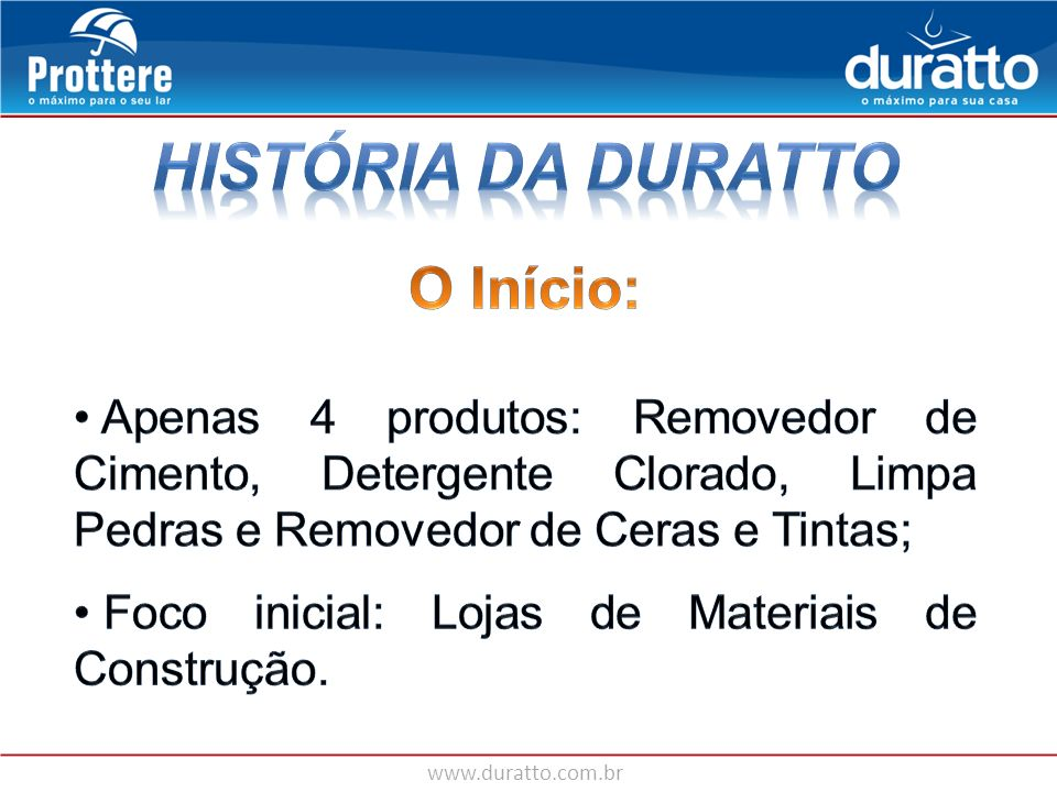 www.duratto.com.br ANÚNCIO – REVISTAS: CASA E DECORAÇÃO / ARQUITETURA E CONSTRUÇÃO / CASA E JARDIM