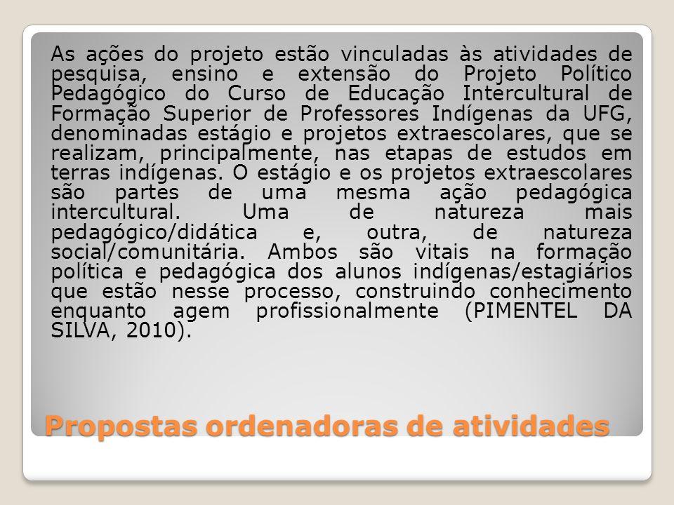Povo Xerente O uso de bebidas alcoólicas entre os akwe: pesquisa realizada por Euzebio Srêzê da Silva Xerente.