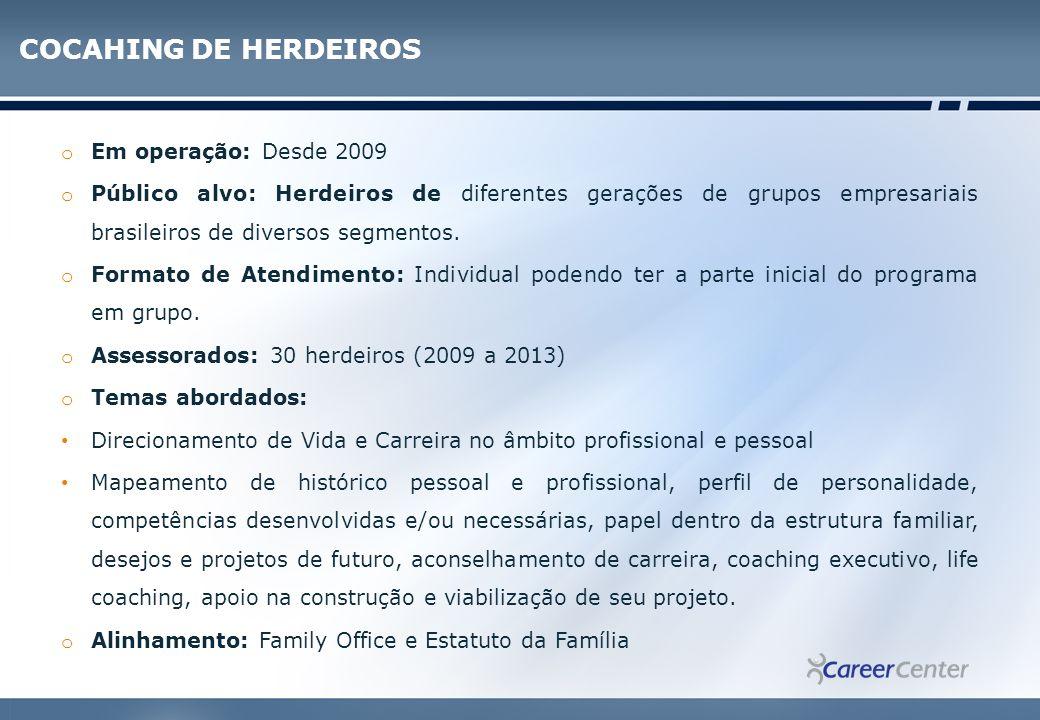 ANALISE DE DADOS 1.