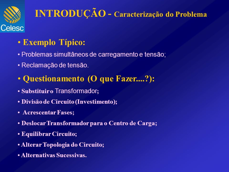IMPLEMENTAÇÃO DO SE Interface Gráfica