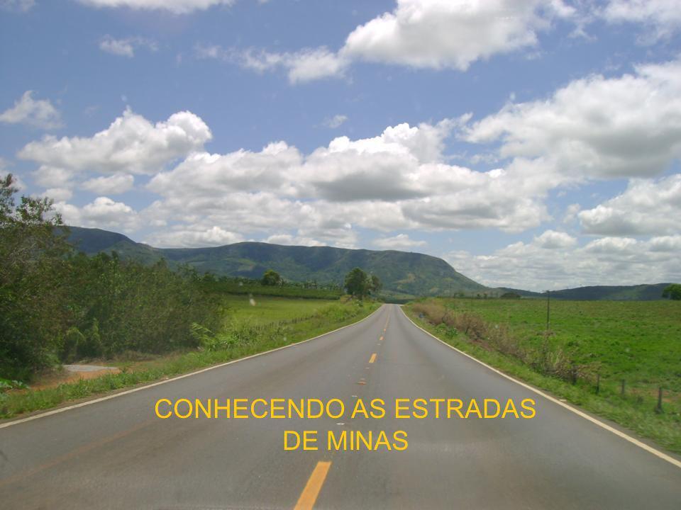 FURNAS O MAR DE MINAS A Represa de Furnas é uma obra imponente. Não é a maior do Brasil, mas ainda assim, um gigante no meio das montanhas de Minas Ge