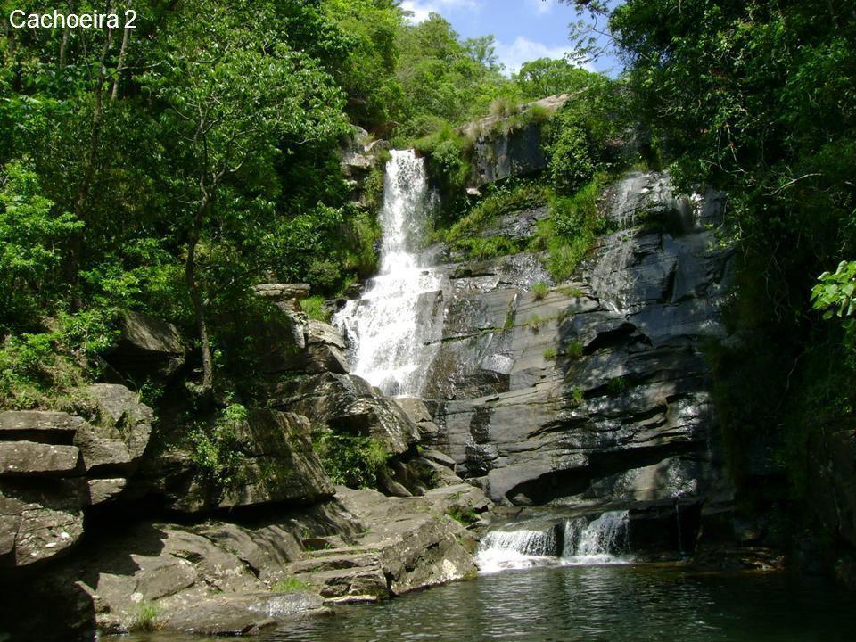 Cachoeira 2