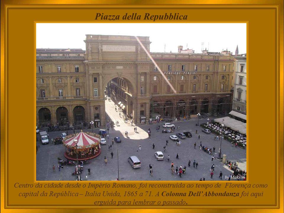 Leonardo di ser Piero da Vinci, nasceu em Vinci, que pertencia a Firenze, em 15.04.1452.