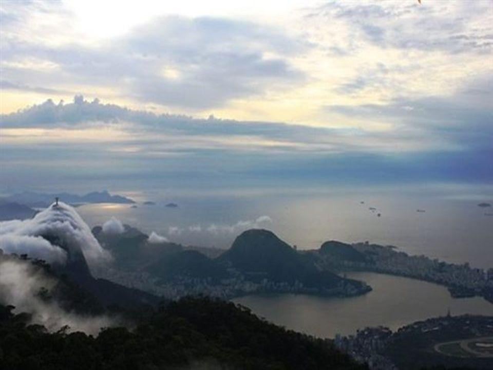 Estas imagens que são reais e me surpreenderam. Ocorridas no Río de Janeiro, Brasil, em 31 de outubro de 2011. Olhem bem cada fotografía … Automático