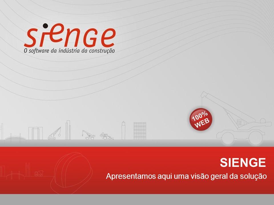 Interface - Orçamento 12