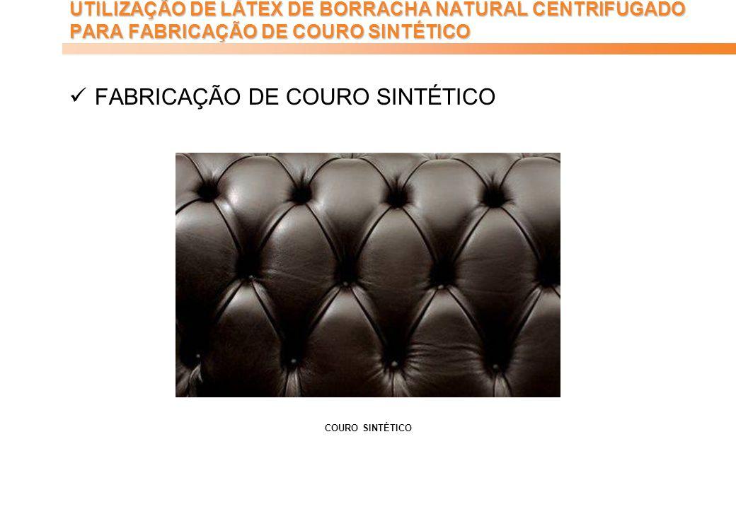 Parabor 40 anos – 1964 a 2004 Empresa certificada ISO-9001:2000 UTILIZAÇÃO DE LÁTEX DE BORRACHA NATURAL EM IMPERMEABILIZANTES À BASE DE CIMENTO IMPERMEABILIZANTES PARA CONSTRUÇÃO CIVIL IMPERMEABILIZANTE PARA CONSTRUÇÃO CIVIL