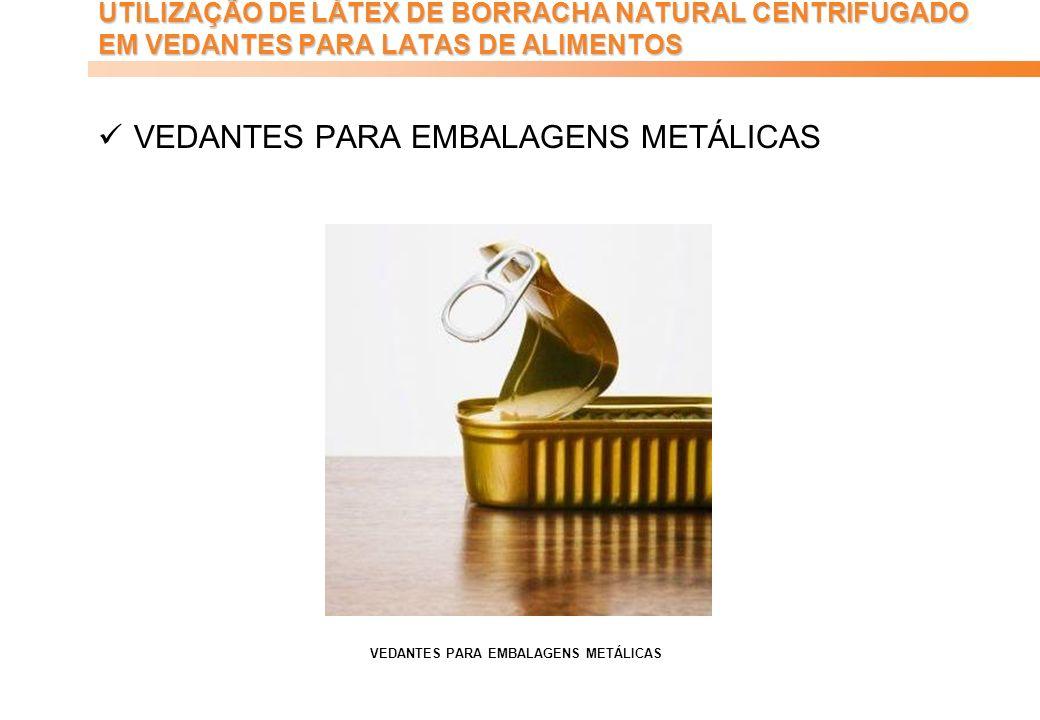 Parabor 40 anos – 1964 a 2004 Empresa certificada ISO-9001:2000 UTILIZAÇÃO DE LÁTEX DE BORRACHA NATURAL CENTRIFUGADO PARA FABRICAÇÃO DE COURO SINTÉTICO FABRICAÇÃO DE COURO SINTÉTICO COURO SINTÉTICO