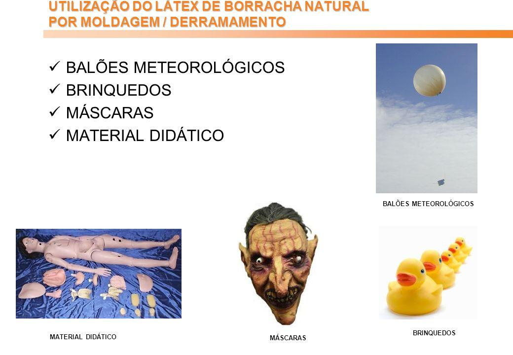 Parabor 40 anos – 1964 a 2004 Empresa certificada ISO-9001:2000 O mundo da borracha e do plástico ao seu alcance Rua Fausto, 364 Ipiranga CEP: 04285-080 São Paulo – SP Tel: (5511) 6165-1300 Fax: (5511) 6915-7152 rgenova@parabor.com.br www.parabor.com.br ROBERTO GENOVA