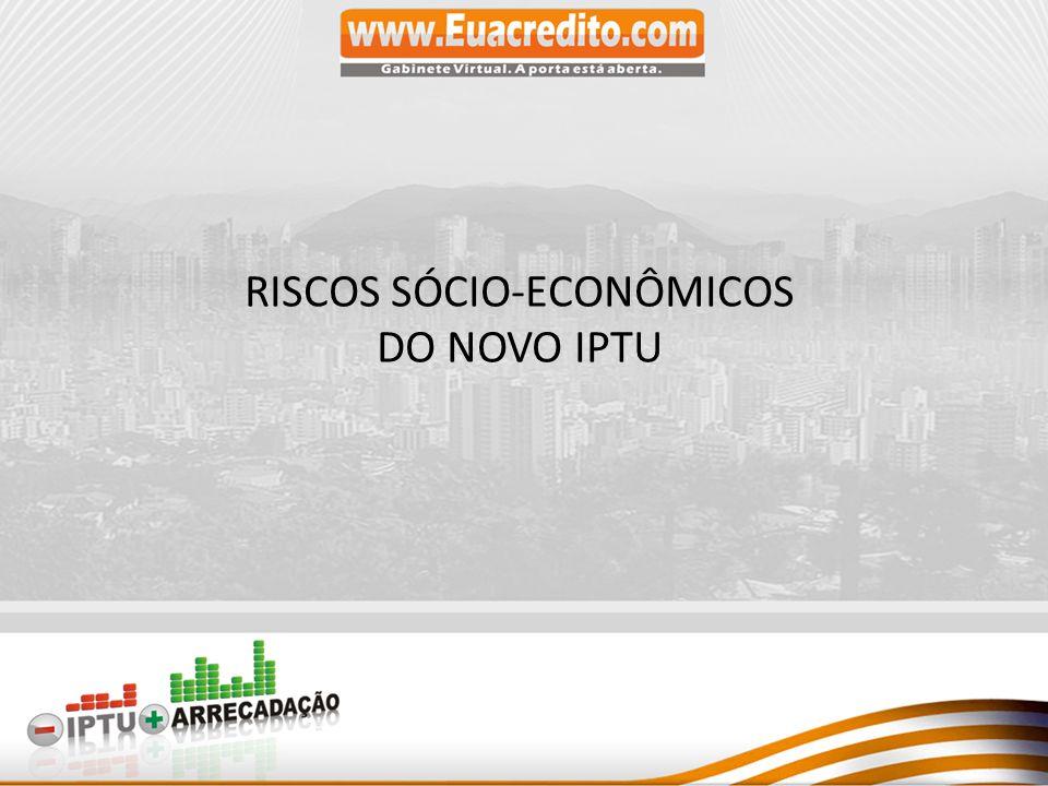 RISCOS 1.