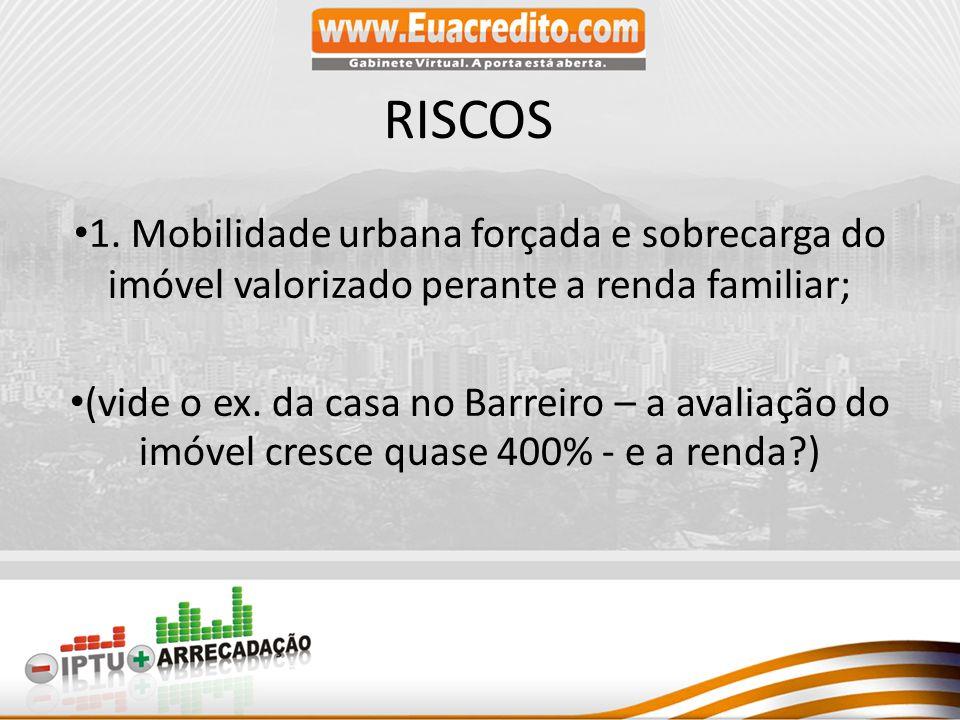 RISCOS 2.