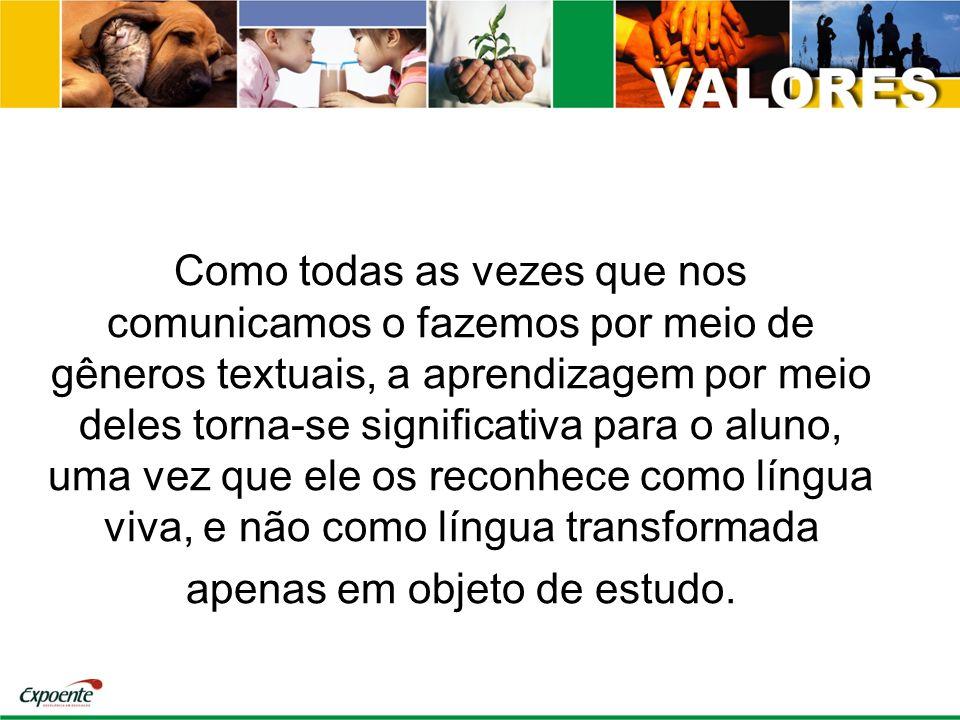RECEITA PARA ESPANTAR A TRISTEZA FAÇA UMA CARETA E MANDE A TRISTEZA PRA LONGE PRO OUTRO LADO DO MAR OU DA LUA.