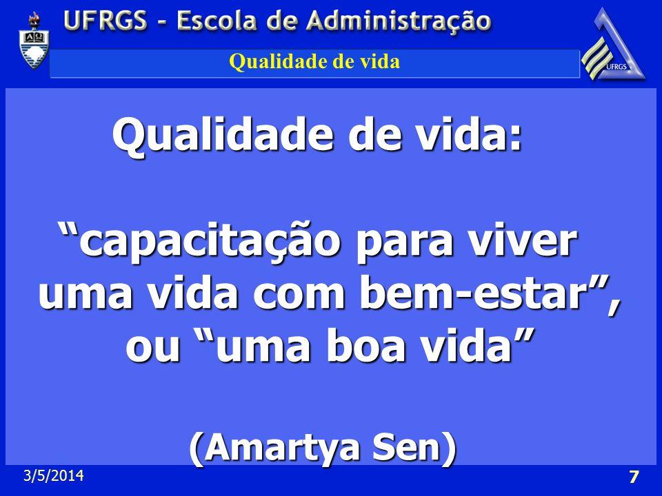 3/5/2014 18 População População de Porto Alegre, conforme Censo do IBGE/2010: 1.409.351 pessoas residentes, constituindo a 10ª.