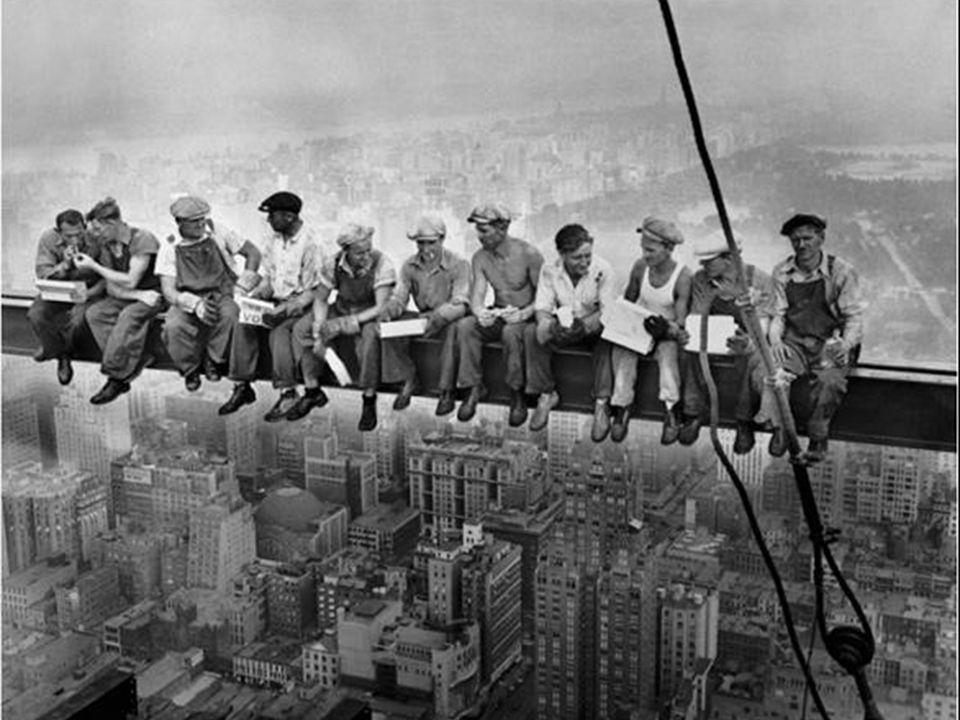 A primeira fotografia foi uma das mais vendidas no mundo.