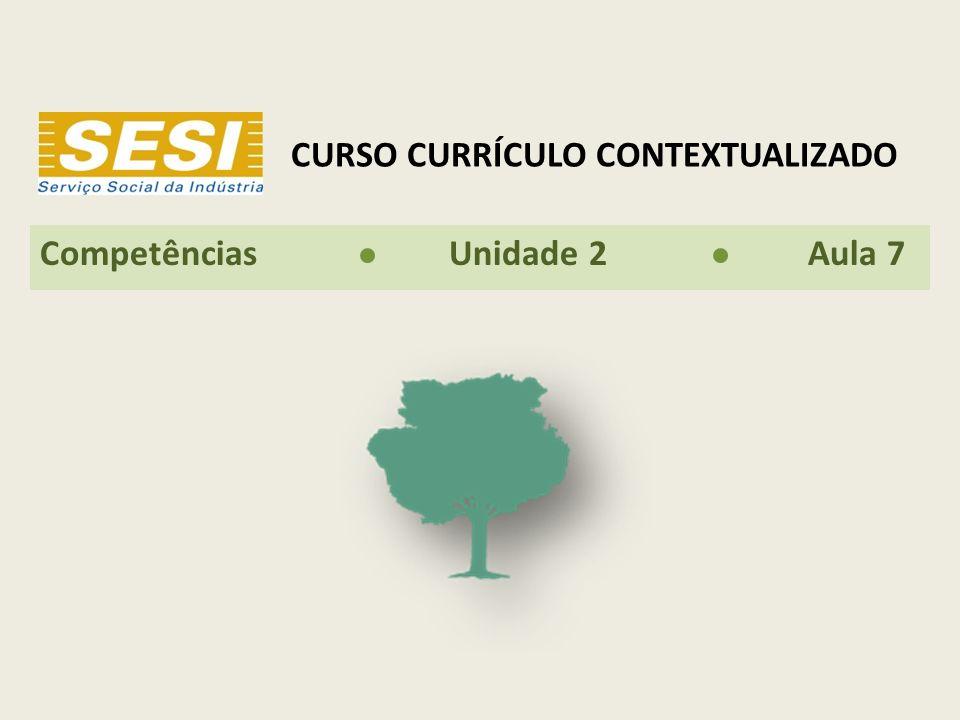 Indústria Petrolífera Fonte: SESI.Departamento Regional do Rio Grande do Norte.