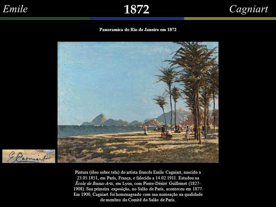Auguste Glaziou 1870c Planta do Passeio Público depois da reforma radical de 1862. Desenho atribuído ao autor da reforma -Glaziou SÉCULO XVIII O prime