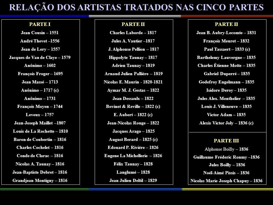 CATÁLOGO DOS TRABALHOS EM POWER POINT De Carlos Eduardo de Almeida Barata (Cau Barata) 7.