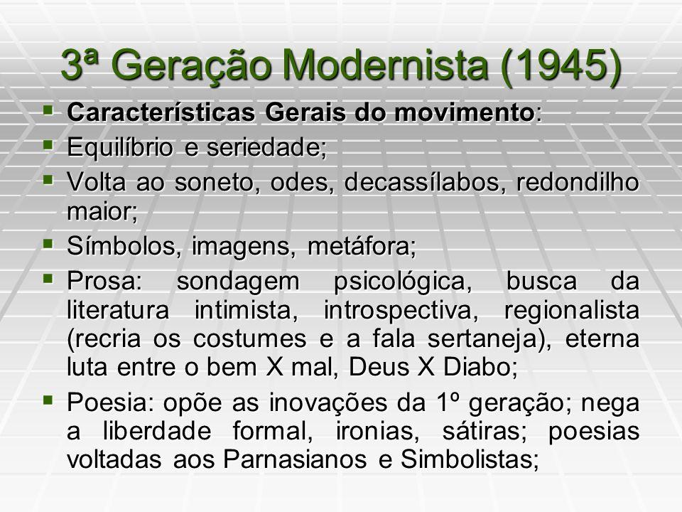 João Cabral de Melo Neto - Melhores Poemas Tecendo a Manhã Um galo sozinho não tece a manhã: ele precisará sempre de outros galos.
