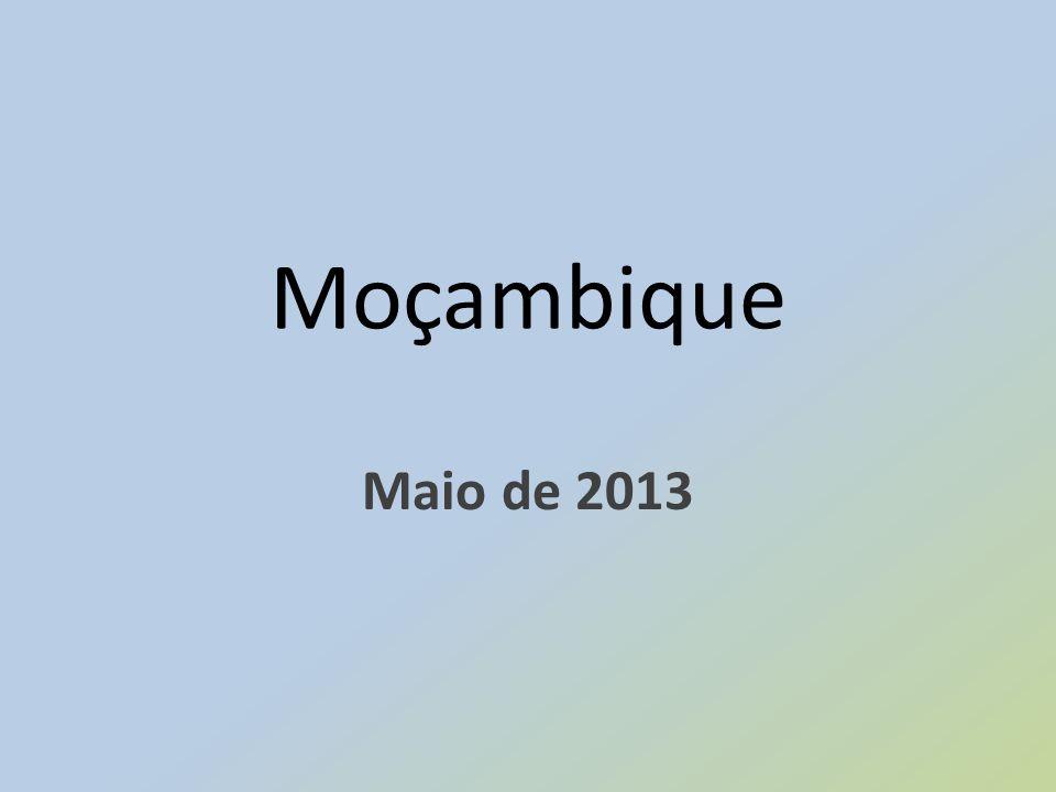 Olá amados, após passar um tempo de férias no Brasil e divulgando nossos trabalhos nas igrejas brasileiras, retornamos para Moçambique para mais um período.