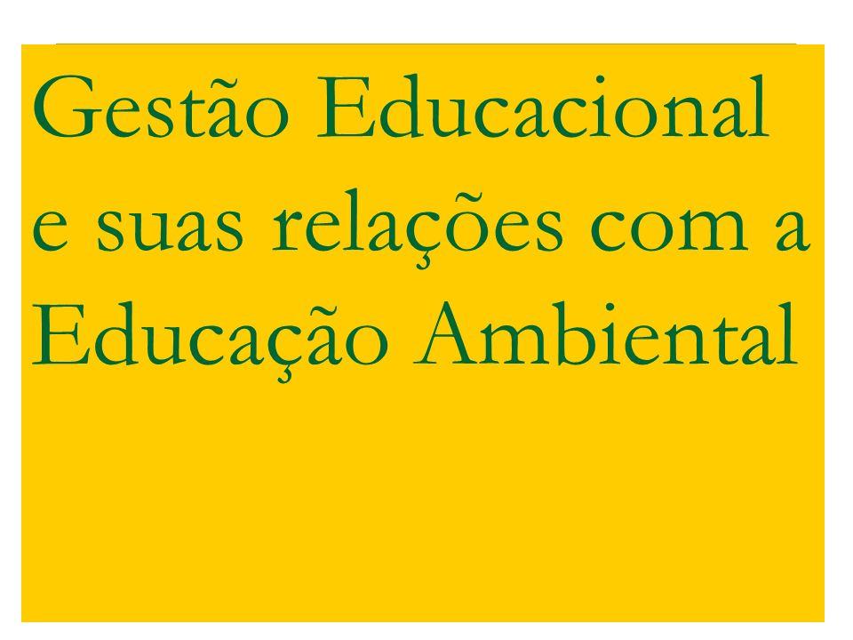 Questões socioambientais Violência Saneamento Saúde Transporte Lazer Alimentação Educação Aquecimento