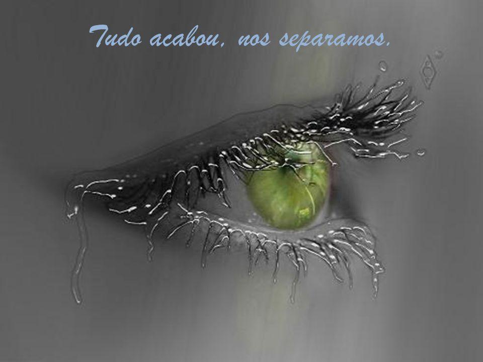 O F a n t a s m a d o A m o r gluckall.blogspot.com Rolagem automática ____________________________________perfume de coração