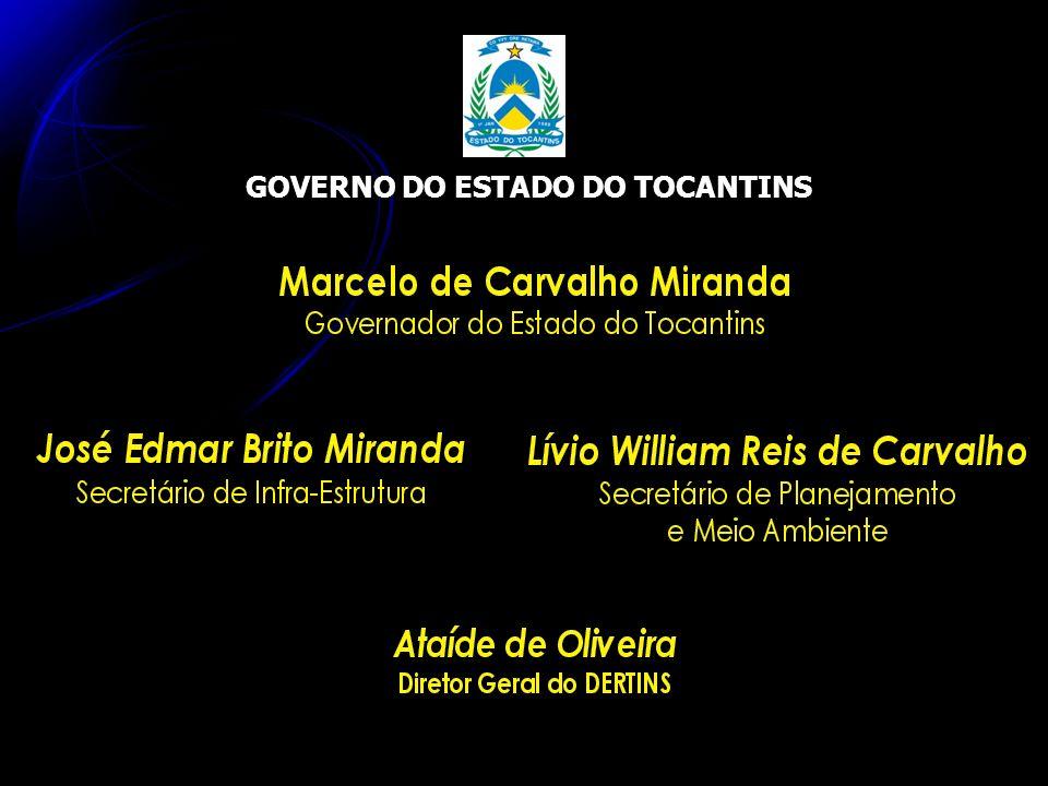 PROJETO DE DESENVOLVIMENTO REGIONAL SUSTENTÁVEL PDRS MELHORAMENTO E CONSERVAÇÃO DAS RODOVIAS VICINAIS