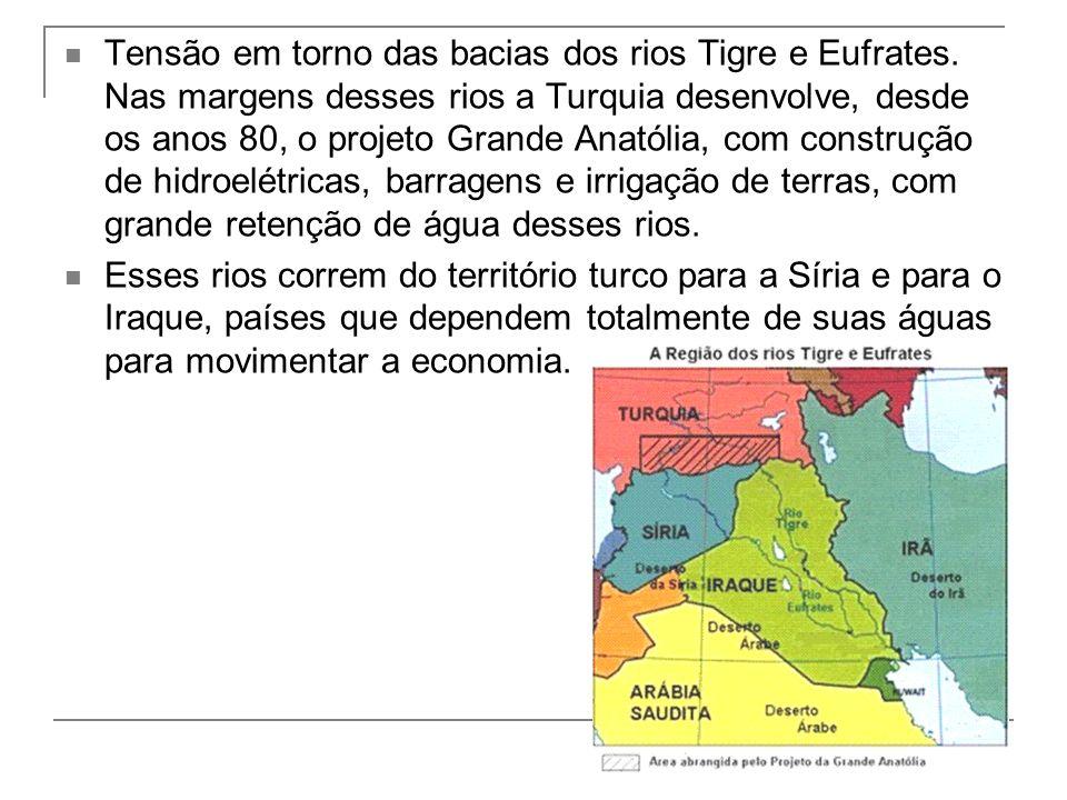 Parte integrante da obra Geografia Homem e Espaço, Editora Saraiva O espaço econômico Além dos setores tradicionais, como o têxtil e o alimentício.