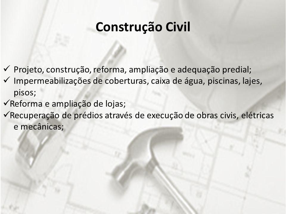 ADMINISTRAÇÃO Pedro Vilarino Leal Filho HARD TELECOM– SWAP –2007 TI.