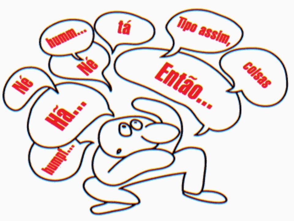 O estudo da linguagem Formada por língua (idioma) (regras e peculiaridades que identificam uma pessoa como um ser pertencente a um território) e a fala (diz respeito à maneira como cada indivíduo usa a língua) – traço pessoa.