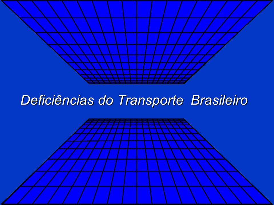 VALEC Ministério dos Transportes PAC Ferrovias por Empresa