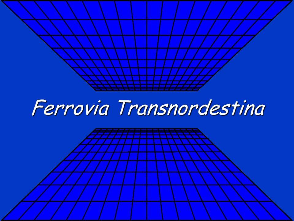 EF 354 – FERROVIA DE INTEGRAÇÃO CENTRO-OESTE TRECHO URUAÇU-VILHENA VALEC Ministério dos TransportesVilhena Uruaçu 590 km 2014 406 km 2012 634 km 2013