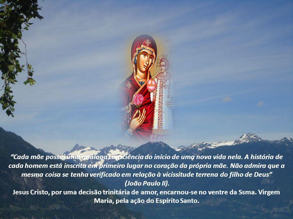 Texto- Internet- Música- Ave Maria – Andrea Bocceli Imagens Google- Formatação -Altair Castro 05-08-2013