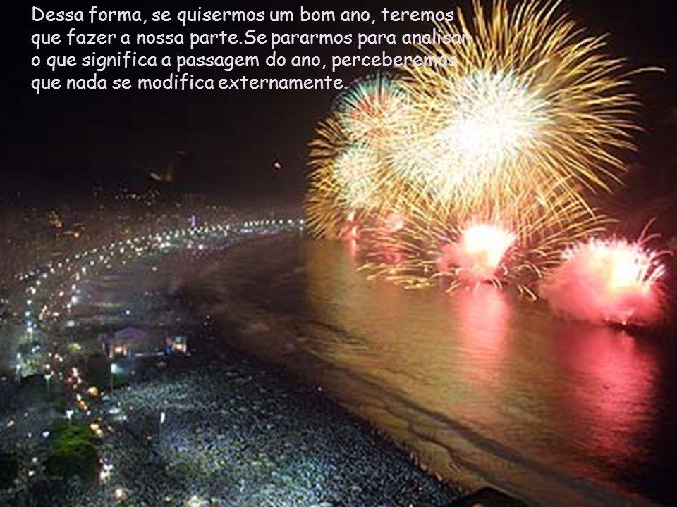 Formatação :Graza Cavalcanti Música: Instrumental Ano Novo-Momento Espírita
