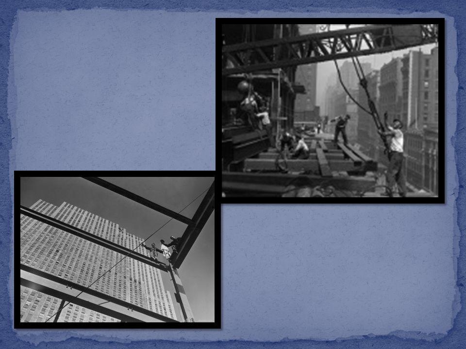 1870 – foram inventados e aperfeiçoados os primeiros motores a combustão interna; Essa máquina é fonte de potência e movimento de diversos veículos e equipamentos; No começo funcionavam com gás natural; Com o tempo começara a utilizar gasolina, óleo diesel, derivados do petróleo; No início do século XX, os motores à diesel começaram a substituir o carvão e lenha utilizados em navios;