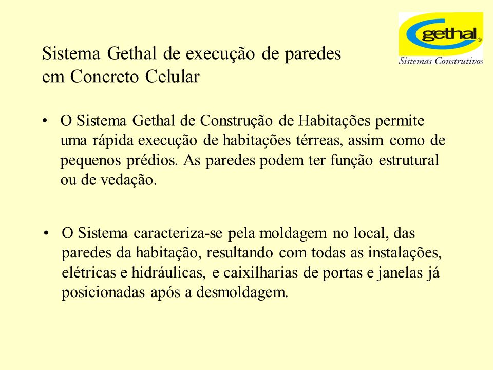 Const. Katedral Modelo-SC