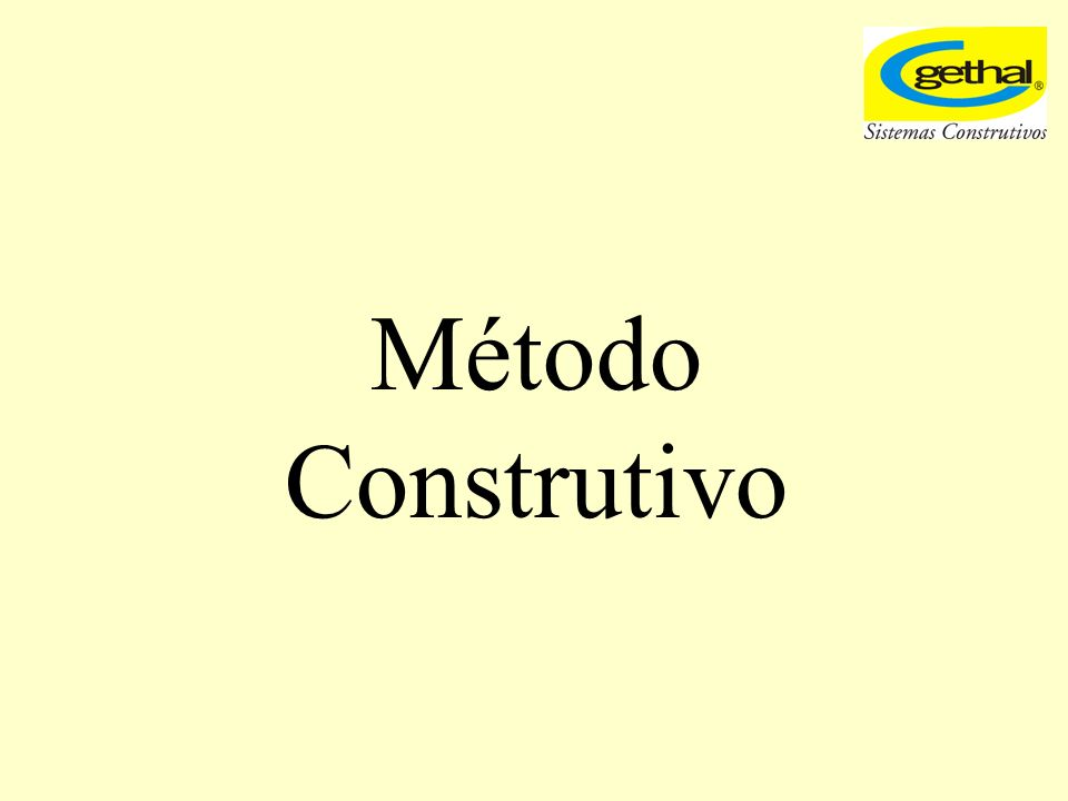 Cons. Rayol – Manaus/AM