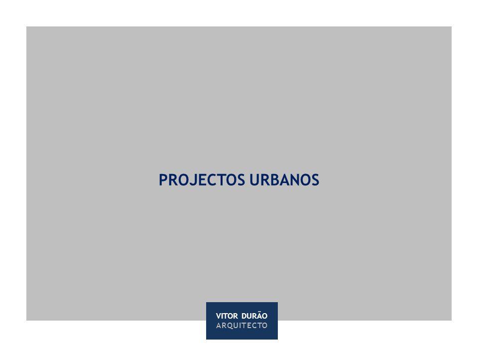 MORADIAS EM BANDA, LOTES 2, 6, 9 E 15 - SANTO ANTÓNIO DA CHARNECA - BARREIRO (2010/11) Modelo para gavetos.