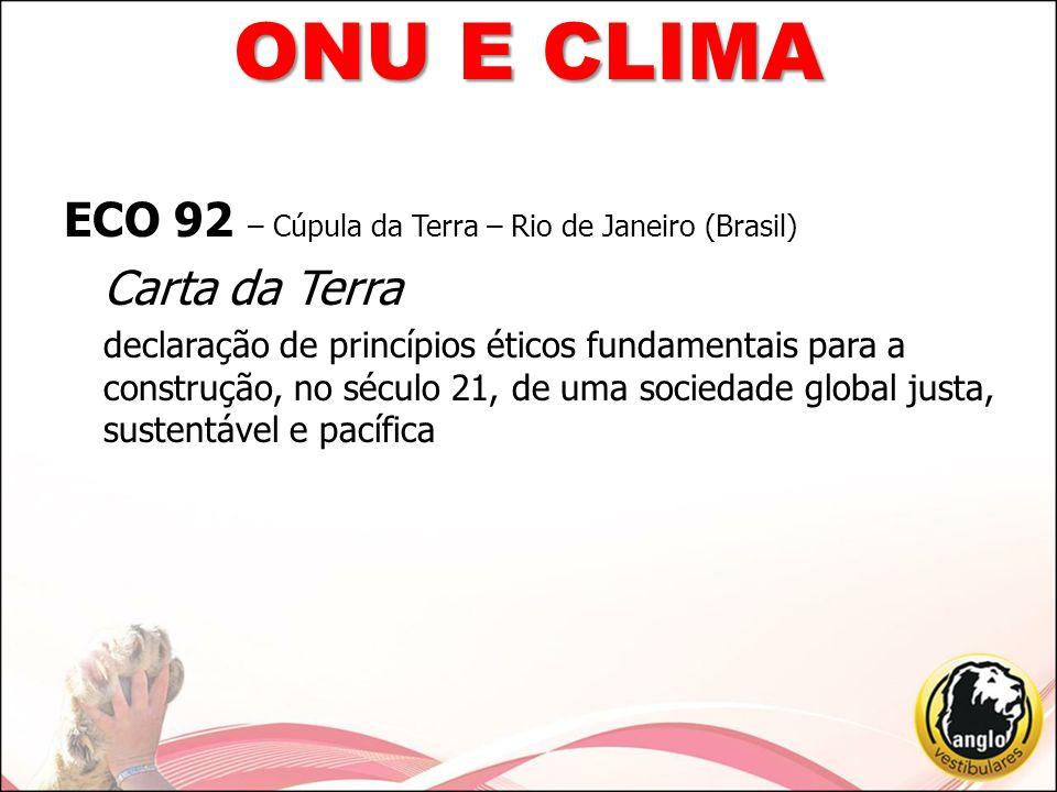 CONSUMO DISTRIBUIÇÃO DA POPULAÇÃO BRASILEIRA POR CLASSE DE CONSUMO