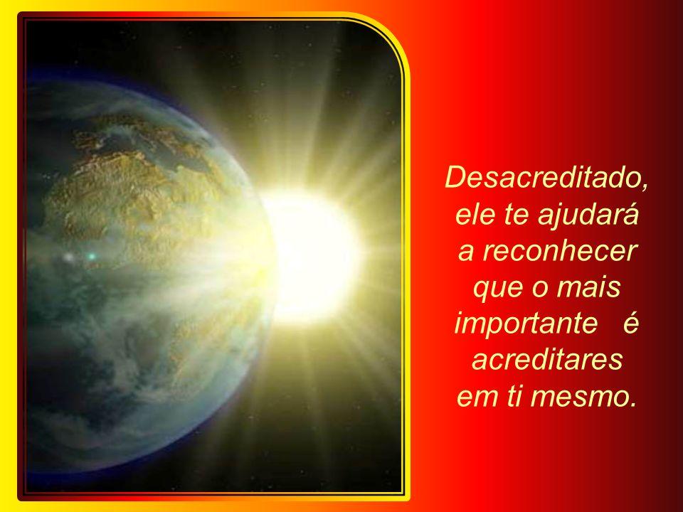Autor: André Luiz Psicografia : Antonio Baduy Filho Som : Richard Claiderman Imagens : Internet Elaboração : Lino Email : lvagni@oi.com.br Visitem a Website: www.ade-sergipe.com.brwww.ade-sergipe.com.br
