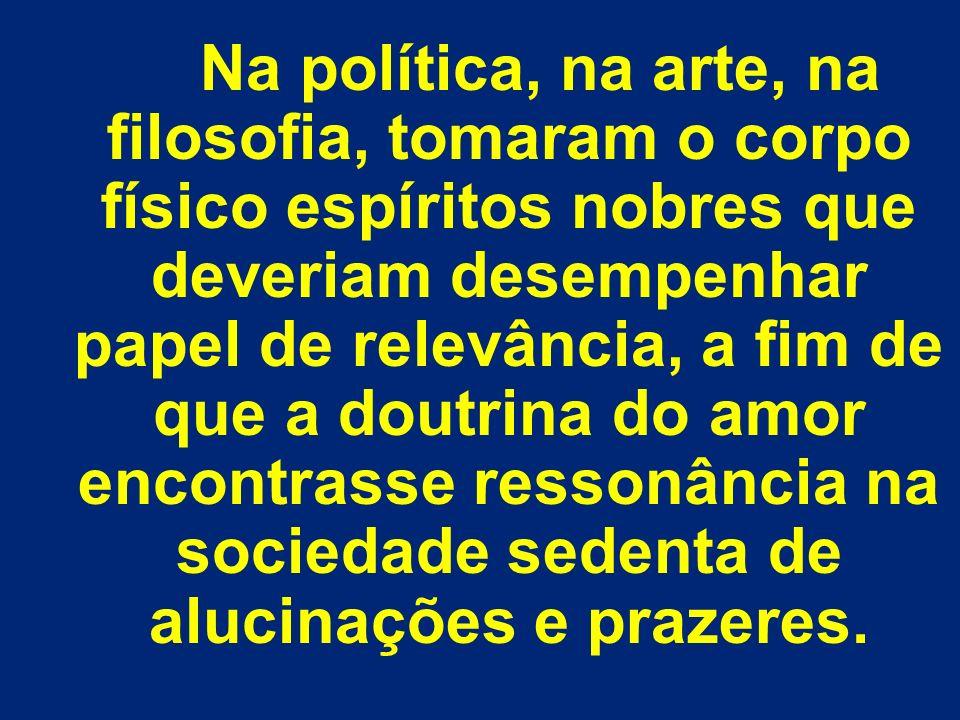 Manuel Vianna de Carvalho Divaldo Pereira Franco Fonte: Revista Presença Espírita 2007 – Julho/Agosto