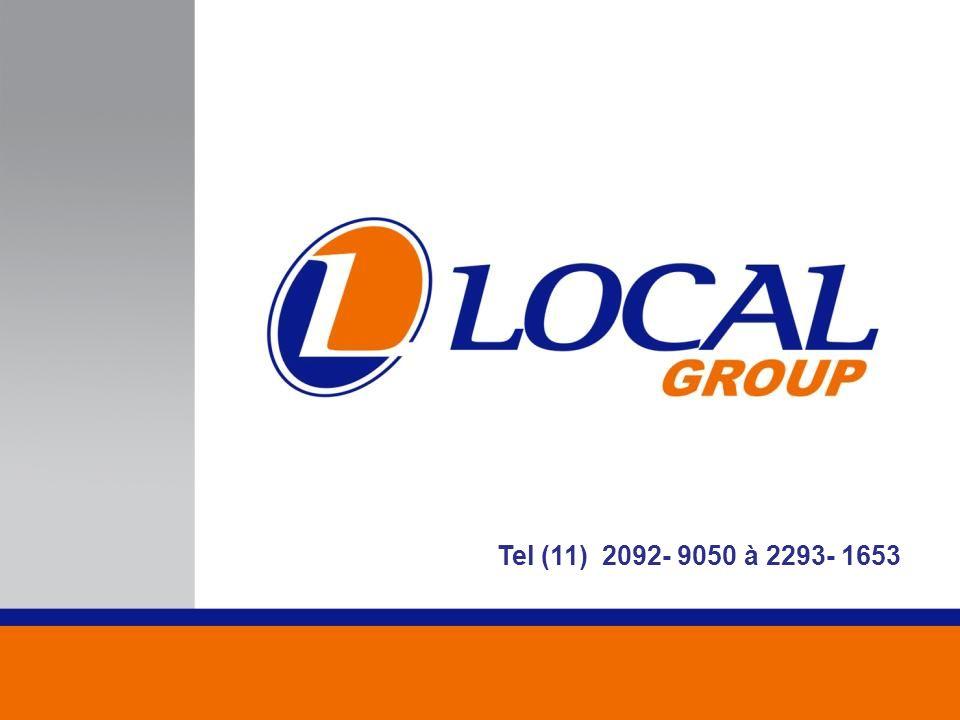 Empresa Serviços Clientes Proposta Estruturas A Local é uma holding com 11 anos de experiência em prestação de serviços automotivos, atendendo o mercado de Seguradoras, Varejo e Corporativo.