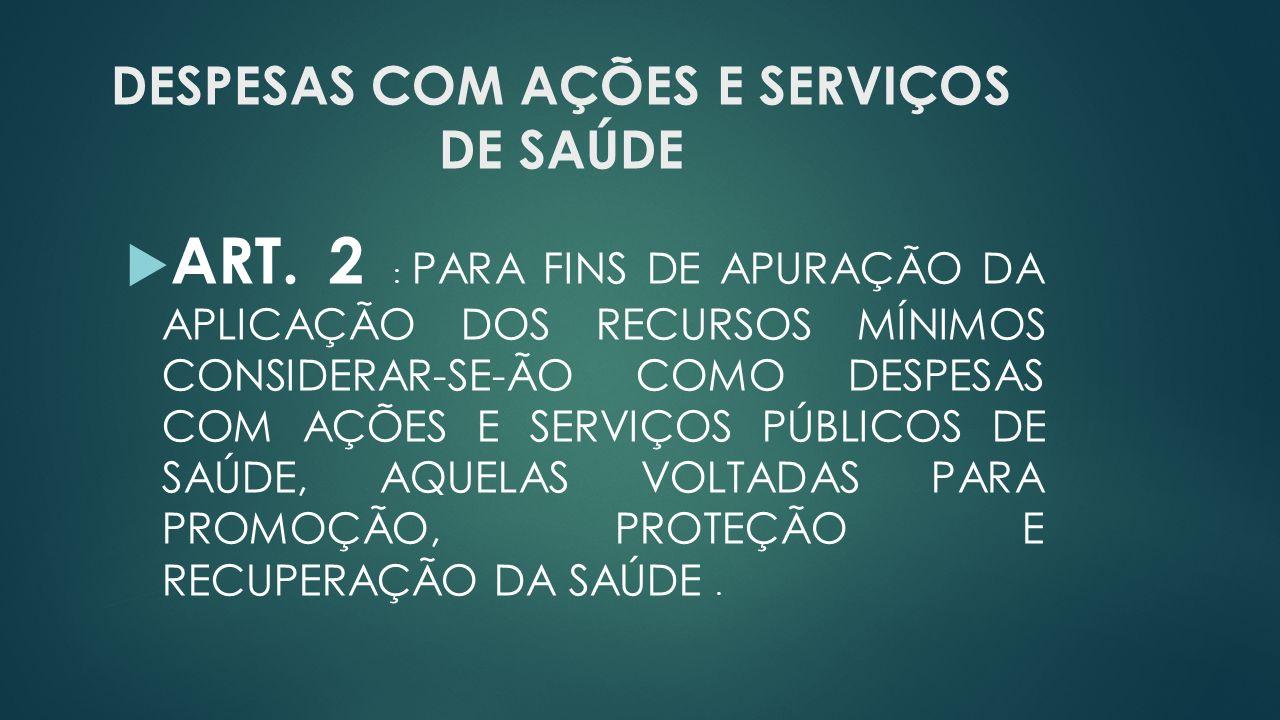 SERVIÇOS OFERTADOS SERVIÇOS DE SAÚDE PRESTADOS A POPULAÇÃO ATENÇÃO BÁSICA/CENTRO DE SAÚDE PROCEDIMENTO/ATENDIMENTO QUANTIDADETOTAL CONSULTA CLÍNICA MÉDICA1.569 CONSULTA CIRURGIÃO GERAL231 CONSULTA GINECO-OBSTETRA295 CONSULTA CARDIOLOGISTA39 VISITA DOMICILIAR60 CONSULTA DE ENFERMAGEM (PRÉ NATAL)407 RODIALOGIA550 NUTRICIONISTA86 FONOAUDIÓLOGA234 FISIOTERAPEUTA413 EXAMES LABORATORIAIS3.880