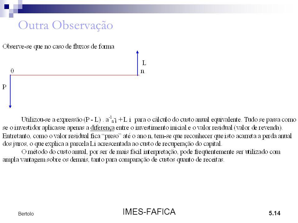 5.14 IMES-FAFICA Bertolo Outra Observação